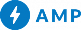 Accelerated Mobile Pages (AMP) Training in Denver