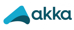 Akka Training in Columbia