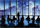 Corporate Governance Training in Michigan