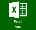 Excel VBA Training Courses