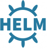 Helm Training in New York