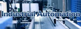 Industrial Automation Training Courses