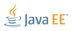 Java EE Training in New Jersey