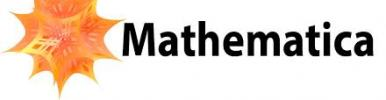 Mathematica Training Courses