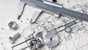Mechanical Engineering Training Courses