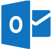 Outlook Training Courses