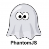 PhantomJS Training Courses