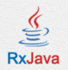 RxJava Training in Jersey City