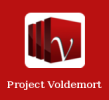Voldemort Training Courses