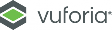 Vuforia Training in Dallas