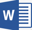 Word Training Courses