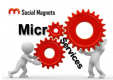 Microservices Training Courses