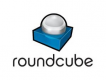 Roundcube Training Courses