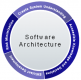 Software Architecture Training Courses
